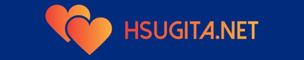 HSUGITA.NET