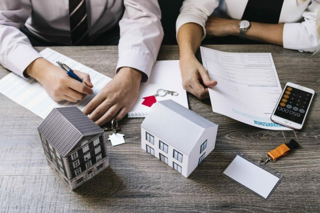 いまアジアの発展途上国のマンション投資が熱い!