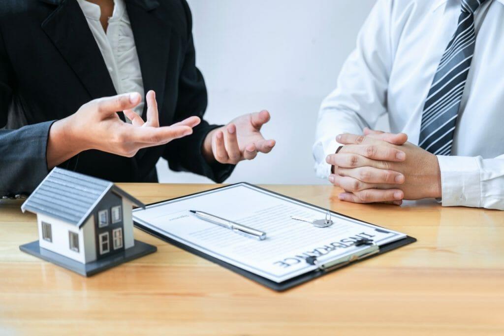 借金を背負わずに、自己資金で安定したリターンを得る