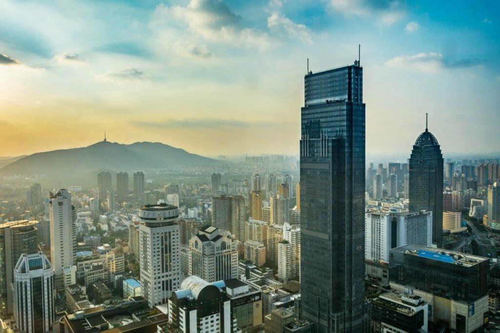 なぜ海外不動産投資はローリスクとなるのか