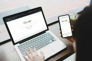 Googleアドセンスで最短で合格するための確認事項