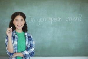 【役に立つ】初心者向け。会話で役立つ英語のフレーズ