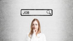 就職・転職に役立つ、会社の選び方