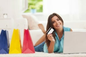 海外ブランドを安く買う方法