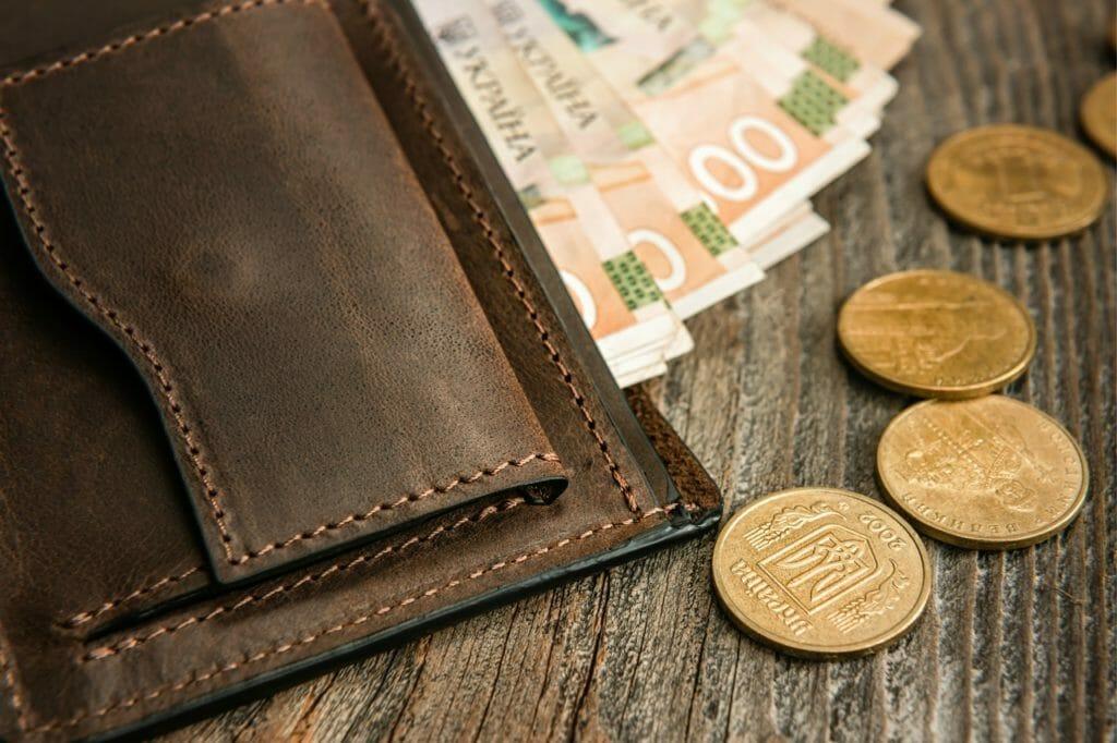 ミニマリストの財布の選び方とポイント