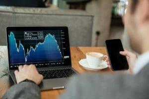 これからは仮想通貨の時代。資産管理のポイント