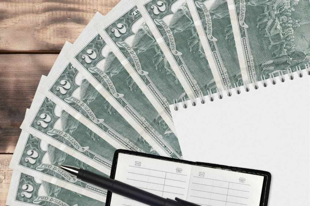 ドル建て保険のメリット