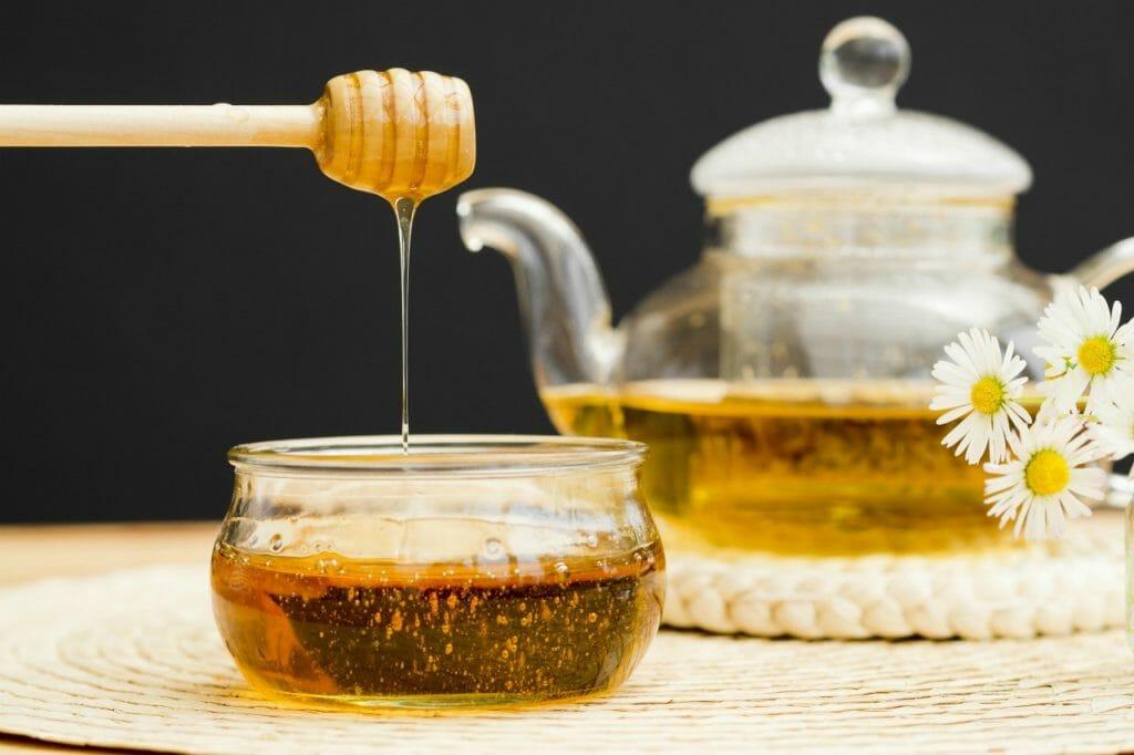 蜂蜜の食べ方と用途。おすすめの通販サイトは?