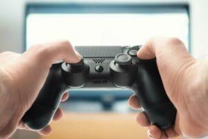 PS5は海外でも話題沸騰!ニュースになるほどの人気振りを紹介!
