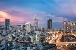 アジアに投資ならベトナムが一番おすすめの理由を在住者が紹介!