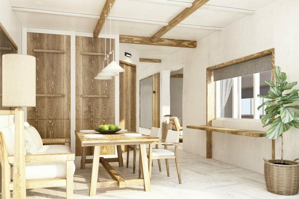北欧家具の通販サイトを選ぶポイント