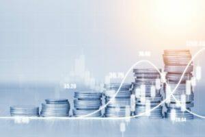 【金融】驚くほど簡単に稼げる!外国の銀行口座を作るだけで金利で生活!