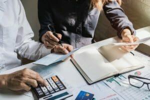 副業で得た収入は確定申告は必要?基礎情報を紹介!
