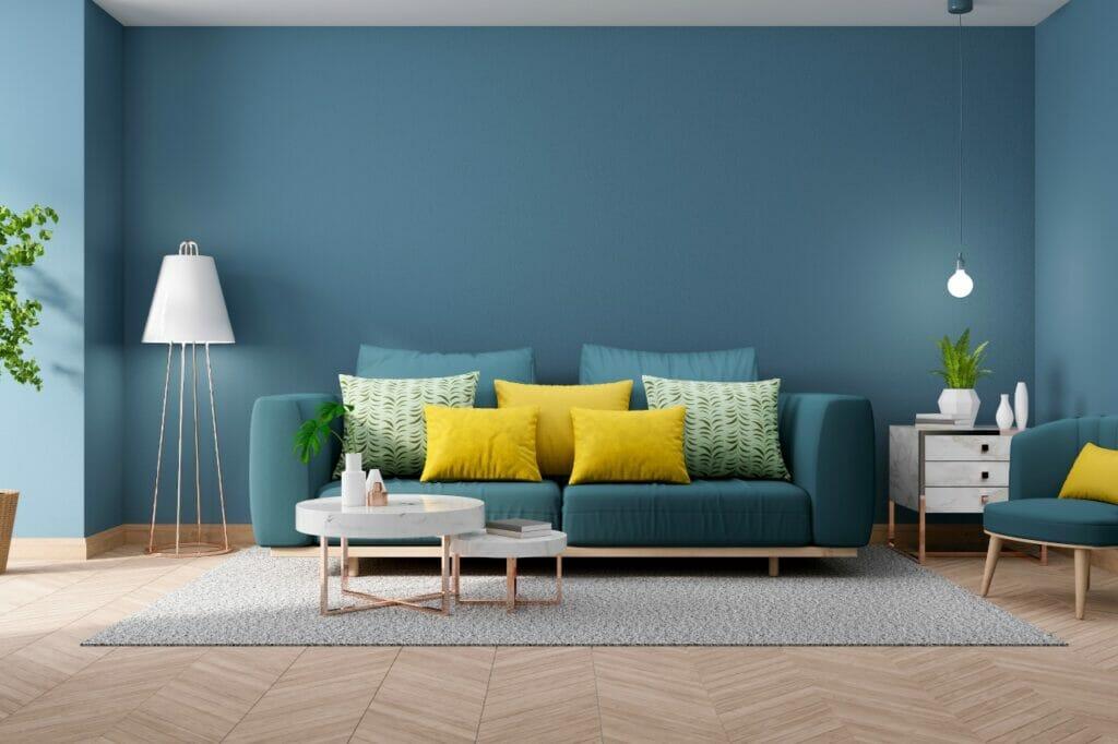 新生活応援キャンペーンの家具を買う際の注意点