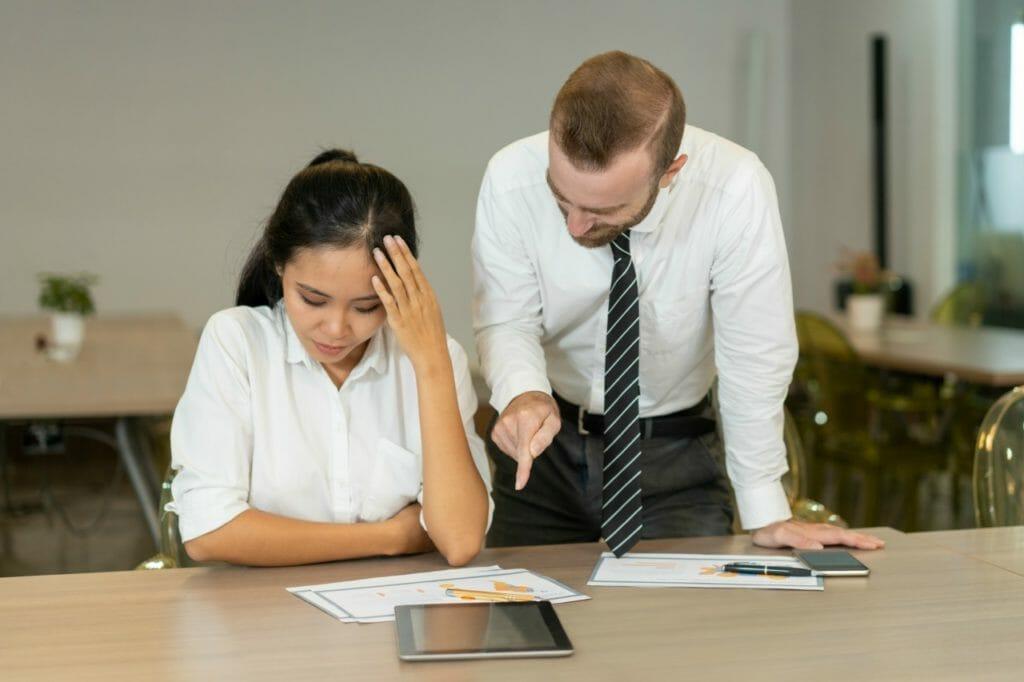 副業は会社にばれるかどうかを考える