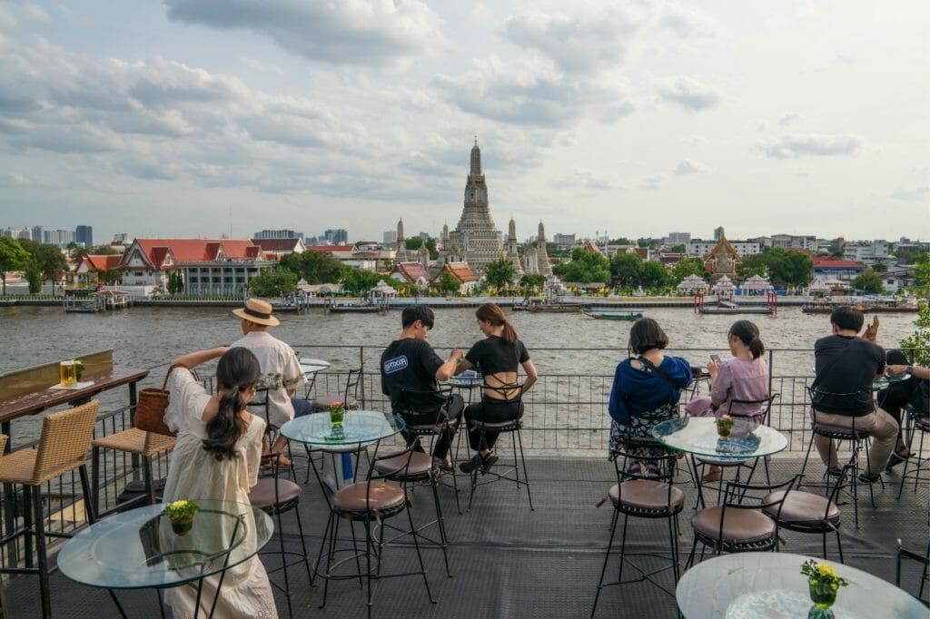 2021年最初の海外旅行は東南アジアがおすすめ