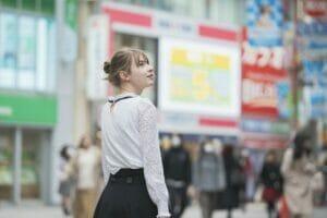【雑学】外国人が不思議に思う日本人の習慣