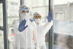 【ゾッとする雑学】人類滅亡はやはりウイルス?新型コロナの次にやってくるウイルス