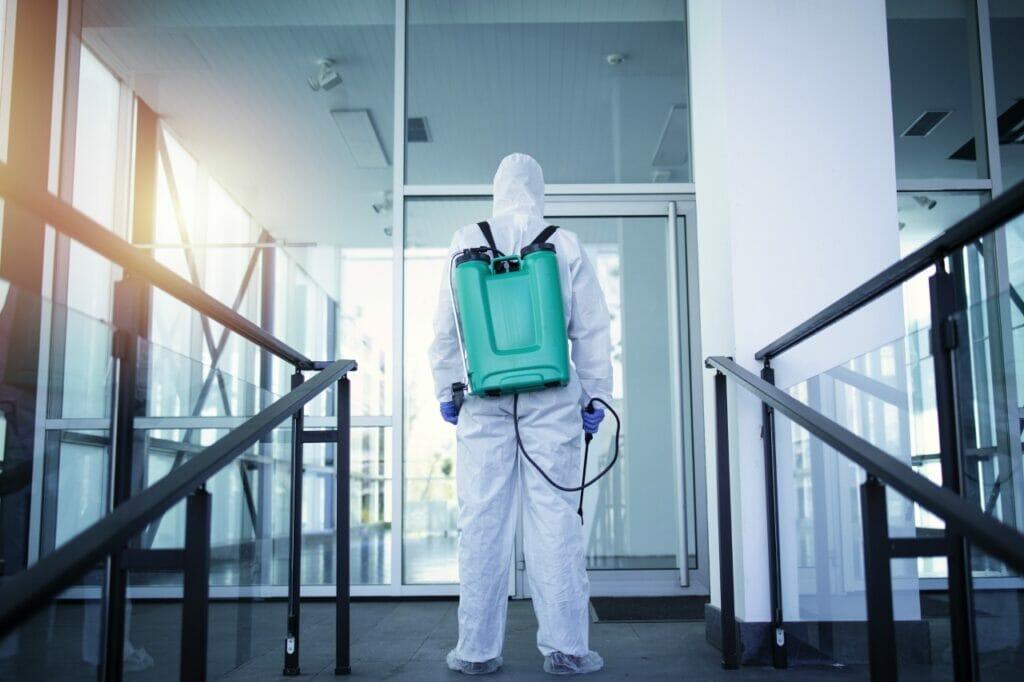新型コロナの次にやってくるウイルスはやばい?