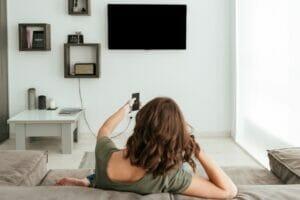 ビックカメラの新生活応通販。おすすめ家電の選び方は