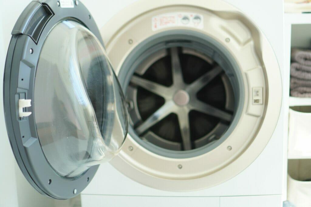 家電・電化製品の中でも悩みどころの「洗濯機」はドラム式が最強