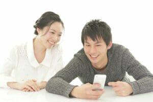 新生活をする新婚夫婦におすすめの家電・電化製品の選び方