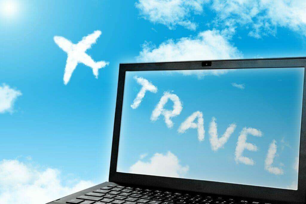 自宅で旅行ができる!オンラインツアーのやり方