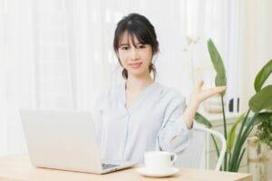 ブログで成功する秘訣をご案内!毎月固定収入までの道