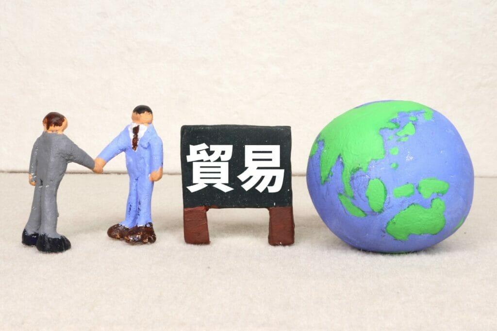 副業で月10万円以下ならば、個人輸出で簡単に稼げるかも