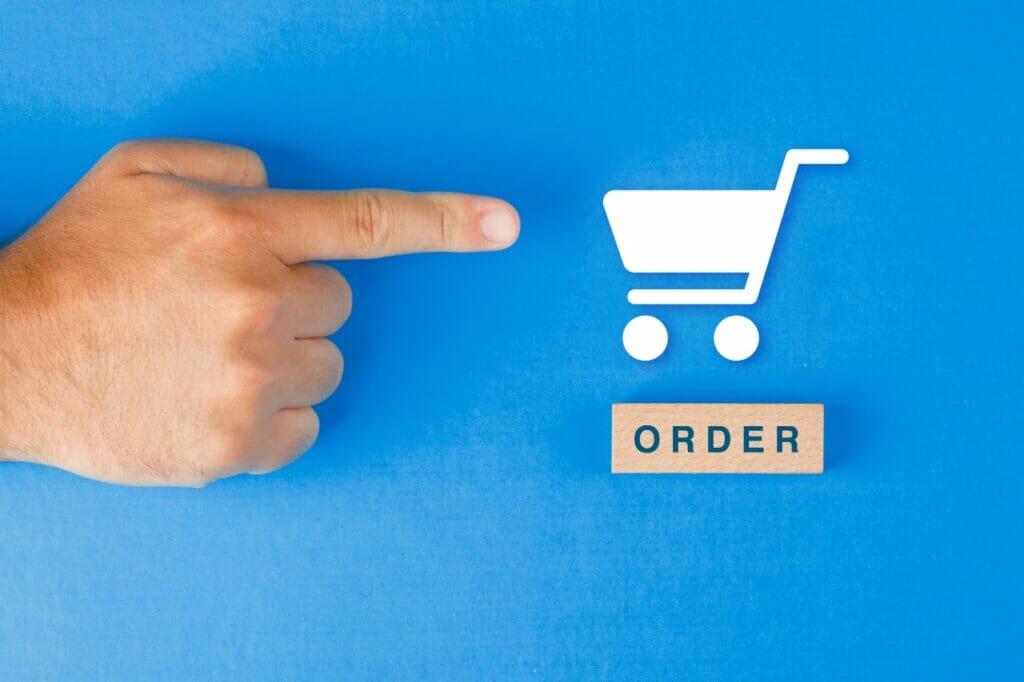 注意点1.ecサイトの登録顧客の情報の保管場所