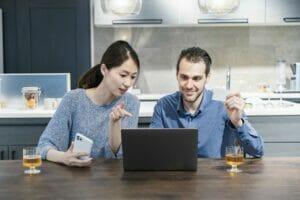【新規事業】ecサイトを運営するにあたって、絶対守らなければならない注意点